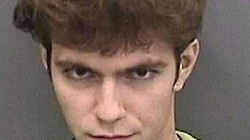 Sentencian a joven acusado de planear un ataque informático a cuentas en Twitter de celebridades