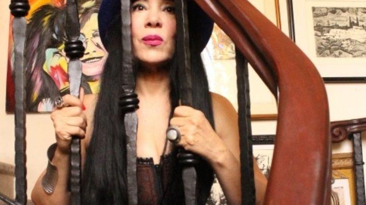 Día Mundial de la Poesía; Mara Romero explica cómo este arte ha sido su luz