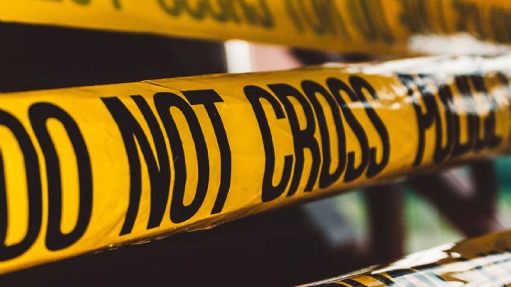 Terror en Hermosillo: Frente a su hijo, Daniel da tremenda golpiza a su esposa; casi la mata