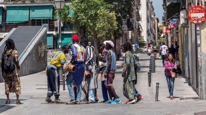 """""""No vengan"""": Gobierno de Biden busca evitar nueva ola de coronavirus con el arribo de más migrantes"""
