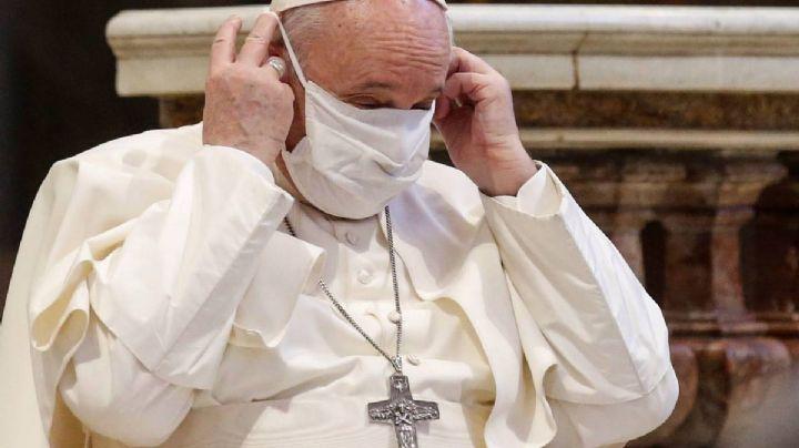 ¡Impactante! La iglesia católica prohibiría vacunas de Covid-19; las relaciona con el aborto