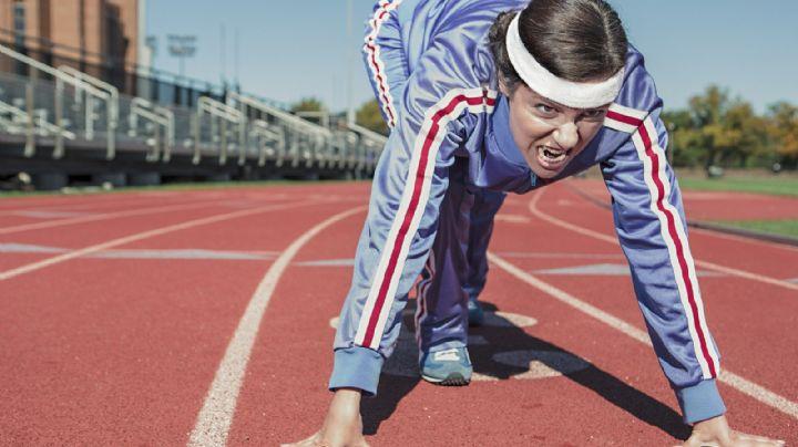 ¡Alerta! Estos errores comunes al hacer ejercicio podrían terminar en lesiones