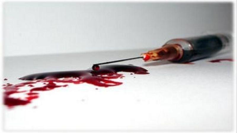 Recluso pierde un ojo tras brutal ataque con un picahielo por cuatro prisioneros