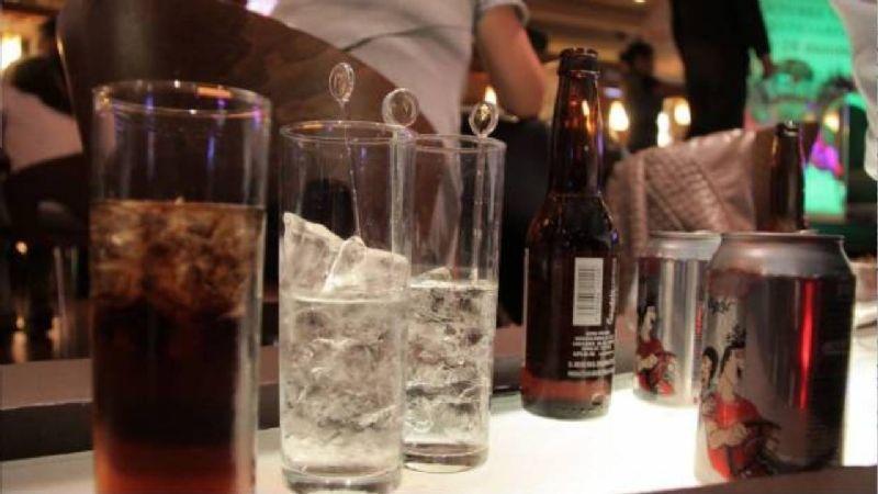 Pese a contingencia sanitaria por Covid-19, registran al menos 211 bares suspendidos en el Edomex