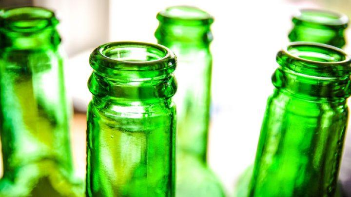 ¿Fake news? Dirección de Bebidas Alcohólicas de Sonora desmiente Ley Seca