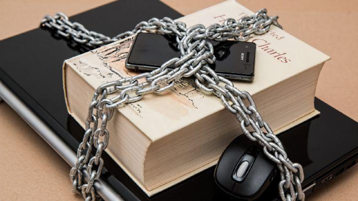 A prueba de hackers: Sigue estos consejos para conseguir que tus contraseñas sean seguras