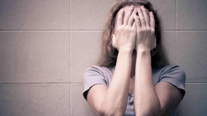 Aterrador crimen: Atacan a joven de 16 años y la arrastran a zona boscosa para violarla