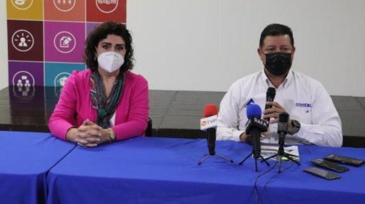 ¡Logro histórico! Mujer asumirá presidencia de Canano Cajeme