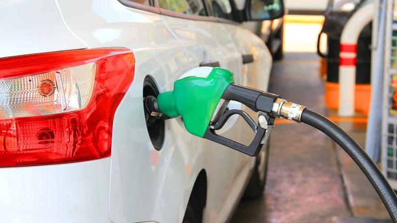 """Profeco investiga alza en el precio de la gasolina; AMLO insiste en que es algo """"transitorio"""""""