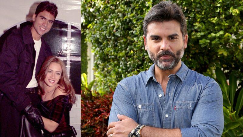 ¿En Televisa? Tras dejar TV Azteca y 3 años 'desaparecido', ex de Anette Michel vuelve a actuar