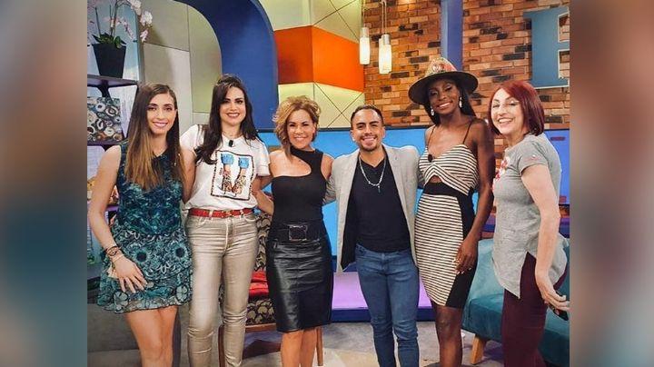¡Adiós Televisa! Actor de 'La Rosa de Guadalupe', los traiciona y se une a TV Azteca