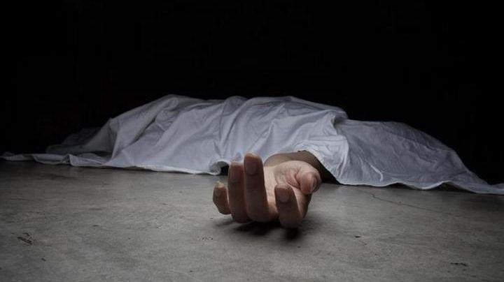 ¡Otro feminicidio en la CDMX! Familiares hallan a una mujer de 50 años muerta en su domicilio