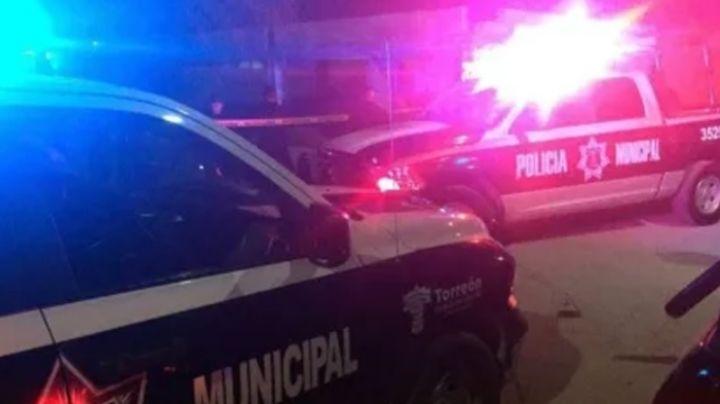 Lluvia de balas en el Valle de Empalme deja dos heridos; los sorprendieron al pasar por La Atravesada
