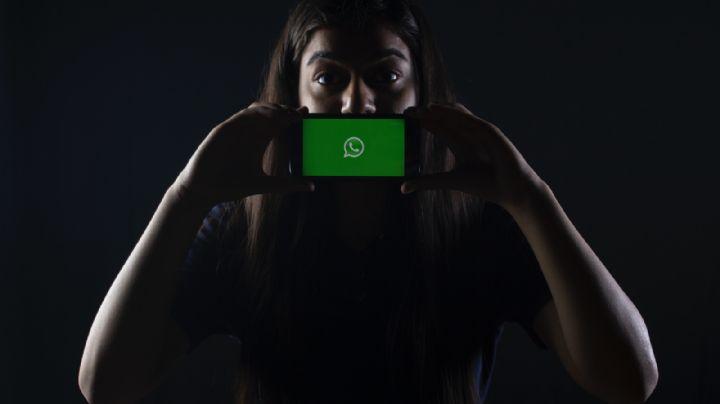 ¿Mismo caso que YosStop? Joven comparte en WhatsApp foto de una violación y pasa esto