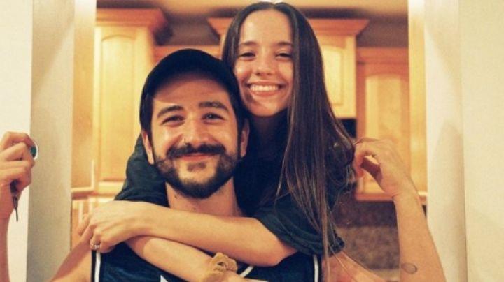 """¿Golpe a Evaluna? Camilo dedicaría emotiva publicación a 'una chica': """"Gracias por tanto"""""""