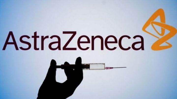 Alerta: La EMA investiga terrible síndrome ligado a la vacuna anti-Covid de AstraZeneca