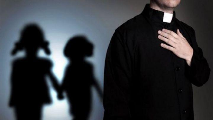 Abusaron de 170 niños: Congregación expone a 27 curas por pederastia; 17 son mexicanos