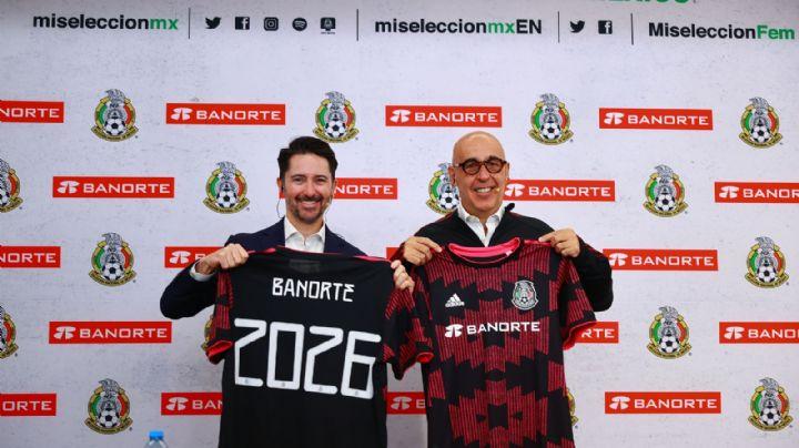 ¡Verano peligroso! Selección Mexicana tendrá agenda llena durante el 2021