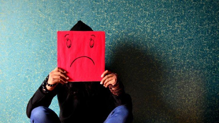 ¿Demasiado estrés en por el 'home office'? Este ejercicio de 5 minutos te relajará