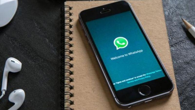 ¿Usas iPhone? WhatsApp dejará de funcionar en los siguientes dispositivos de Apple