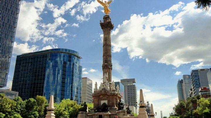 Clima CDMX: Este es el pronóstico del tiempo para hoy miércoles 24 de marzo en el Valle de México