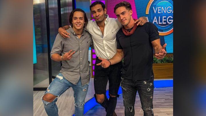 La Maldición de 'Exatlón' vuelve: Atleta de TV Azteca es sometido a cirugía por lesión lumbar