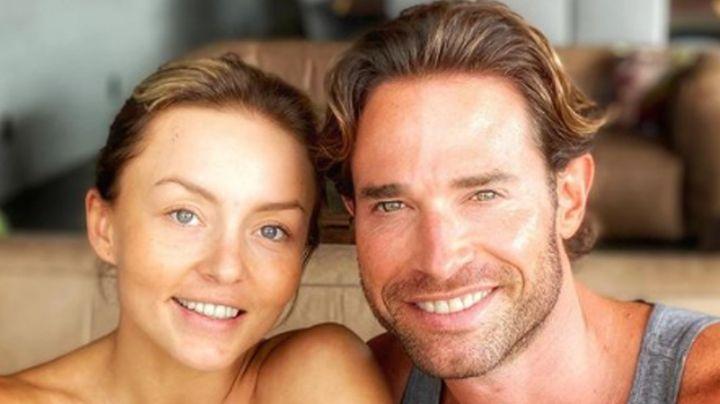 Tiembla TV Azteca: Confirman que Angelique Boyer y Sebastián Rulli protagonizarán novela en Televisa