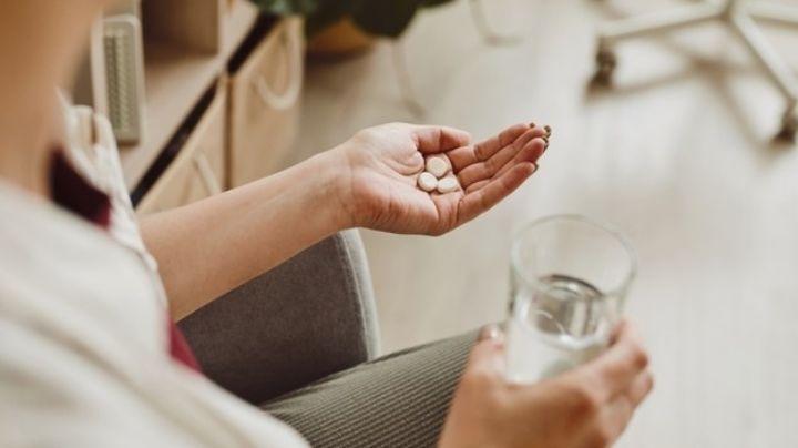 ¡Buenas Noticias! La quimioterapia oral será el tratamiento más cómodo para el cáncer