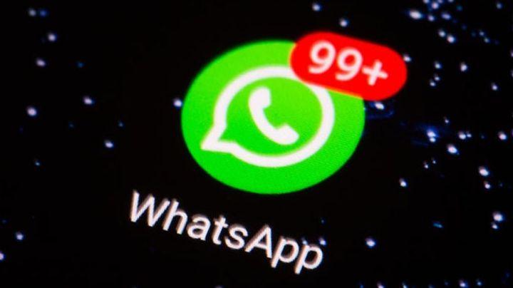 ¡Que no te presionen! Así puedes ocultar el 'En línea' de WhatsApp e ignorar discretamente