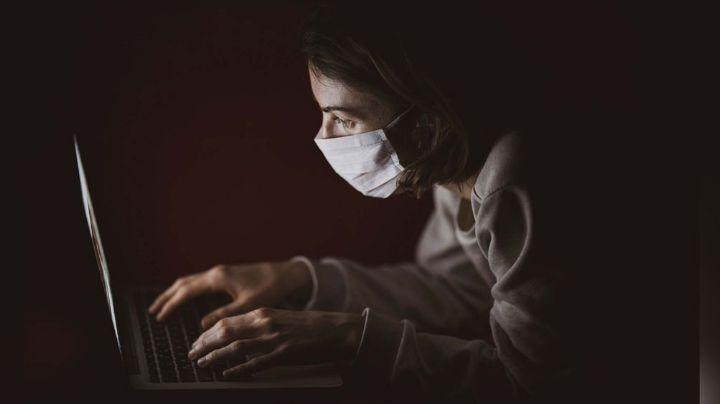 ¡Terrible! La pandemia del Covid-19 hace enfrentar una inmensa soledad a los solteros