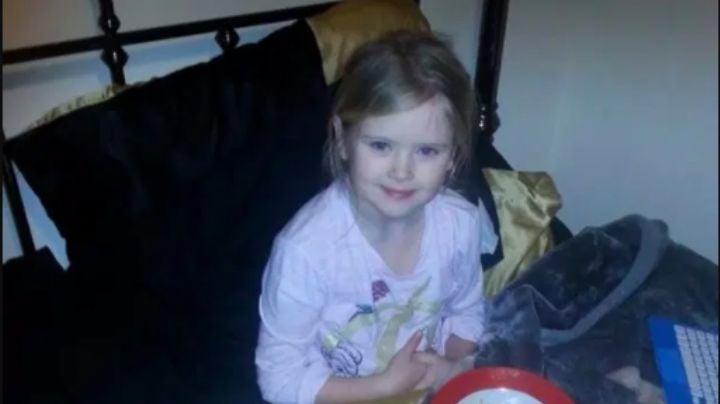 Muere en prisión el asesino de una niña de 8 años; su hermano es estrella de televisión