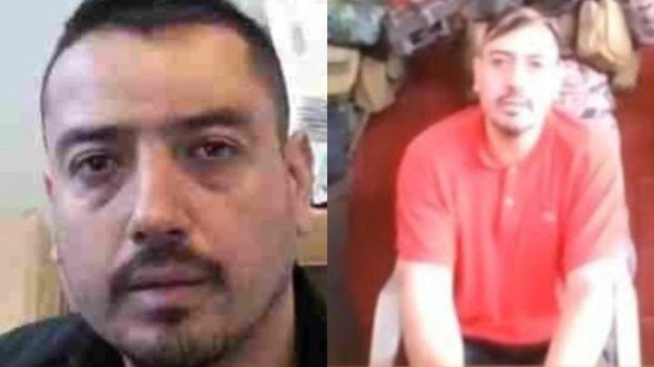 La venganza del CJNG: Filtran FOTO del cadáver de 'El Cholo' en la morgue tras su asesinato
