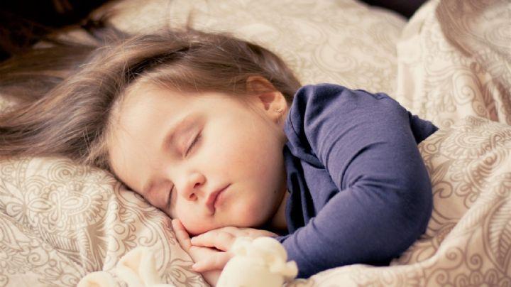 ¡Atención! Estas serían las principales causas de muerte en niños según la OMS