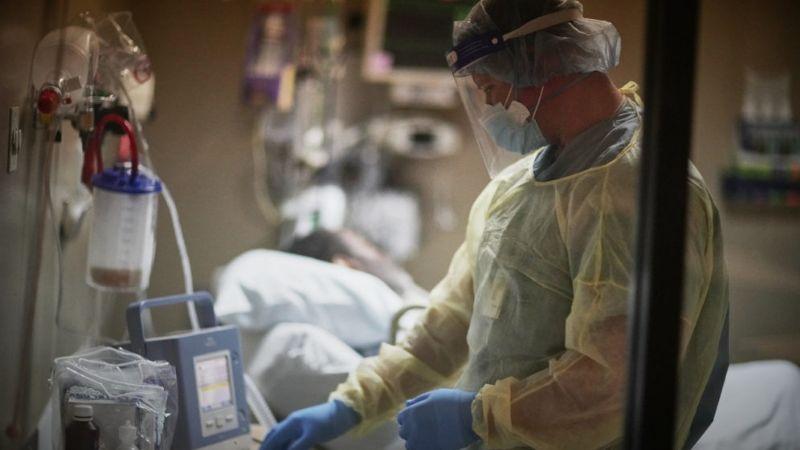 Sonora: ¿Qué lugar ocupa el estado en México en casos de tuberculosis?