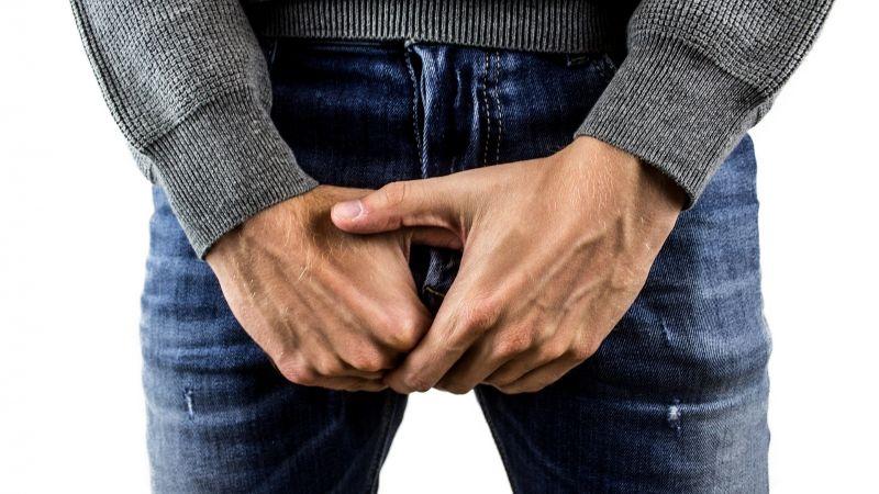 Científicos descubren que el miembro viril es cada vez más pequeño por esta razón