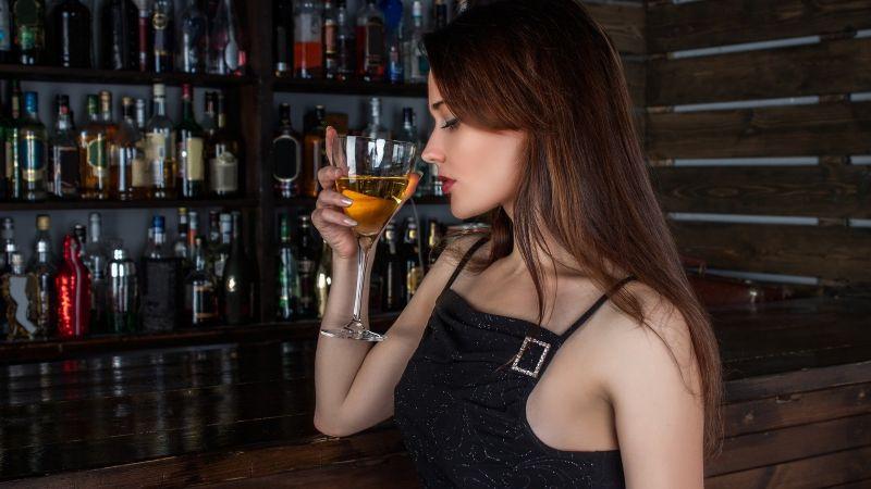 ¡Salud! Estos son los asombrosos beneficios de tomar alcohol con moderación