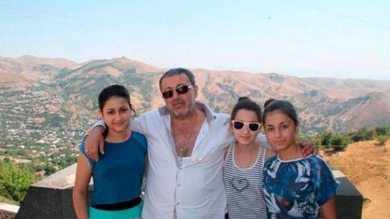 Brutal venganza: Tres hermanas asesinaron a su padre tras una vida de abusos y violaciones