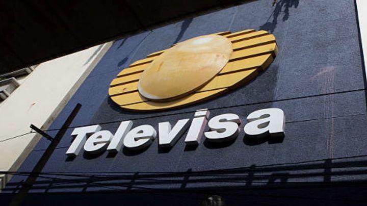 """""""Desperté vomitada y desnuda"""": Actriz de Televisa confiesa que la violaron ¡a los 14 años!"""