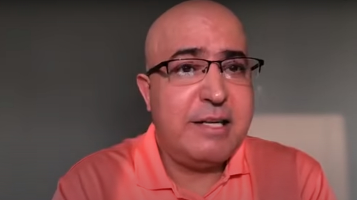 ¡Increíble! Youtuber es detenido en Marruecos por criticar a instituciones y funcionarios