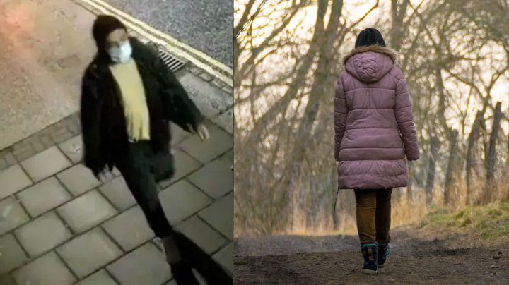 Tras abusar de una niña y dos jóvenes, filtran FOTO de acosador; una víctima estaba con su hijo