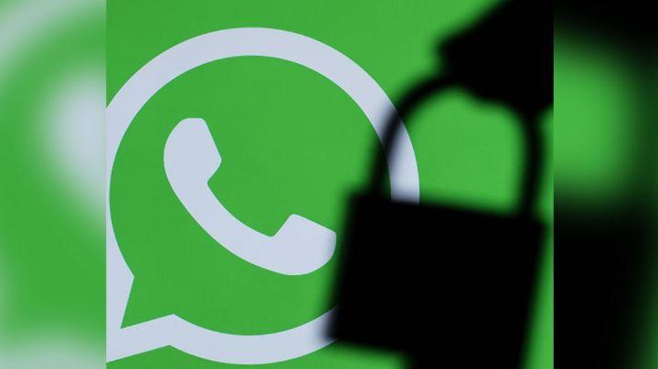 ¿Robo de privacidad en WhatsApp? Estos tres sencillos pasos ayudan a protegerte