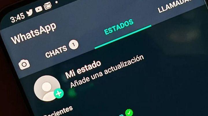 ¡Olvídate de los 30 segundos! Este poderoso truco ayuda a compartir videos largos en WhatsApp
