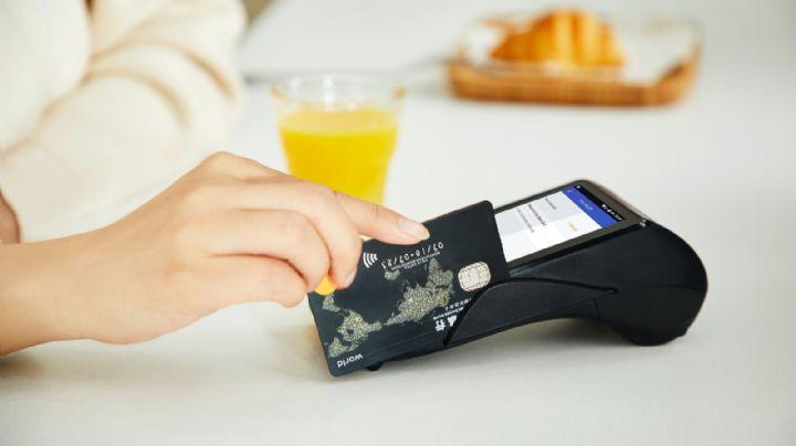 ¿Piensas tramitar una tarjeta de crédito? Estos son los aspectos que debes considerar antes