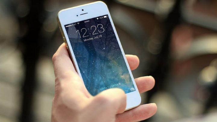 ¿Eres adicto al celular? Estos consejos te ayudarán a dejarlo de forma fácil