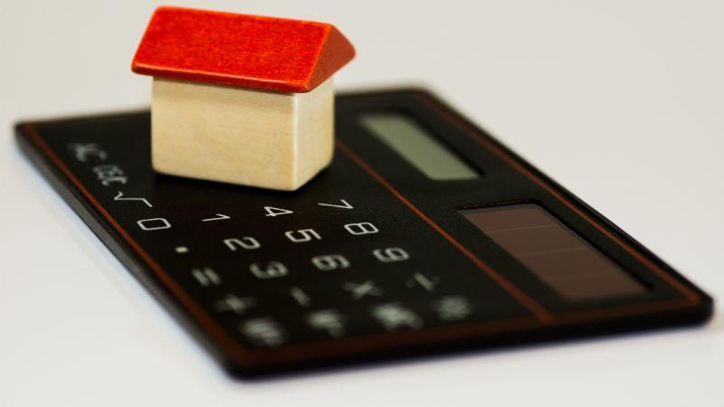 ¡Anótalos! Conoce los requisitos básicos que necesitas para tramitar un crédito Infonavit