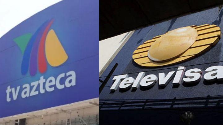 Tiembla TV Azteca: Tras dejar Televisa y 'desaparecer', actor regresa con ambicioso proyecto