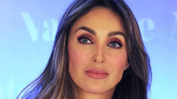 Tras exponer bullying por su físico, famoso conductor de Televisa ofrece disculpas a Anahí