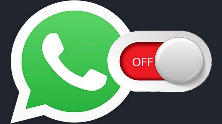 ¡Sorprendente! Descubre la forma de apagar WhatsApp y los beneficios que esto ofrece