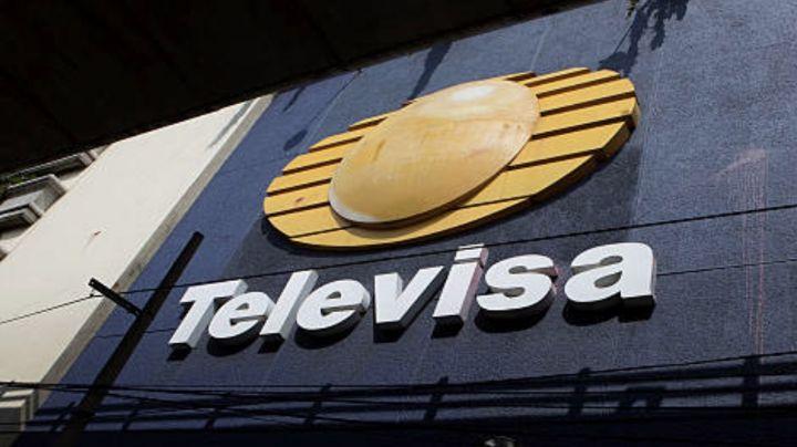 Tras desgarradora pérdida, exitoso actor de Televisa anuncia en 'Hoy' que vuelve a la televisión
