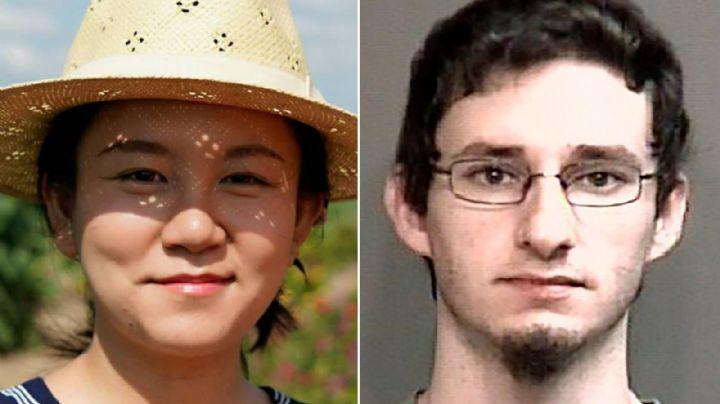Macabro hallazgo: Encuentran esqueleto en Missouri; sería de una mujer desaparecida en 2019